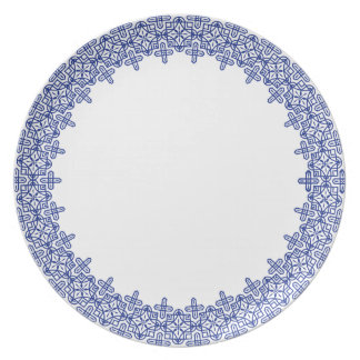 Clear tile handle rapisuburu of the line plate