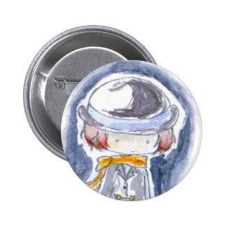 Clemency Duke button