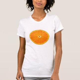 Clementine Shirt