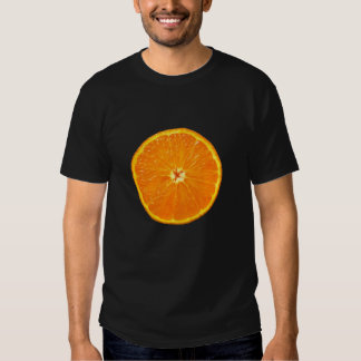 Clementine Shirts