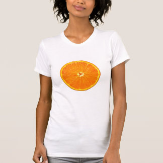 Clementine T Shirt