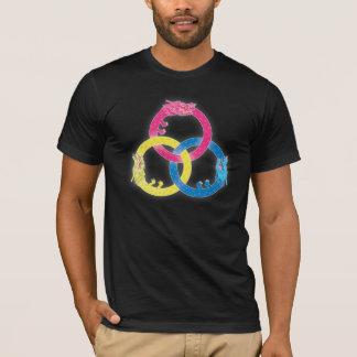 Cleo Ouroboros T-Shirt