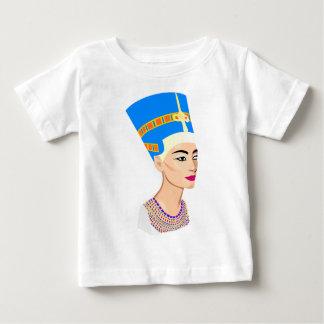 cleopatra baby T-Shirt