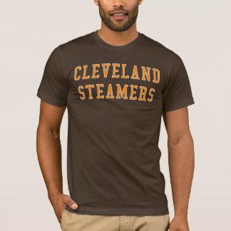 Cleveland Steamers T-Shirt