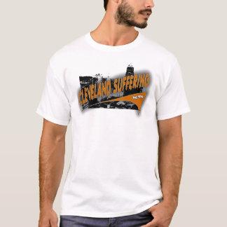 Cleveland Suffering (Alternate) T-Shirt