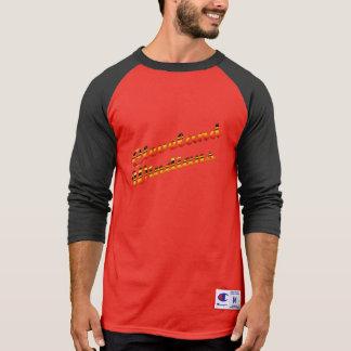 Cleveland Windians Baseball T-Shirt