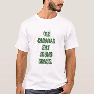 cliche' T-Shirt