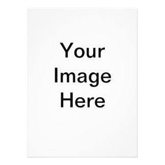 CLICK CUSTOMIZE IT - ADD YOUR PHOTO HERE MAKE OWN CUSTOM INVITE