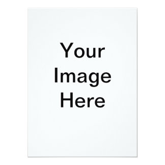 CLICK CUSTOMIZE IT - ADD YOUR PHOTO HERE! MAKE OWN CUSTOM INVITE