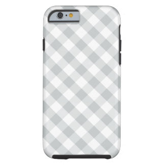 Click Customize it Change Grey to Your Color Pick Tough iPhone 6 Case
