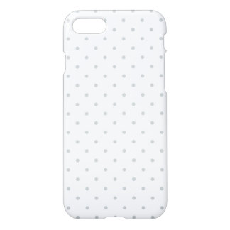 Click it Change Grey to Your Color Pick iPhone 7 Case