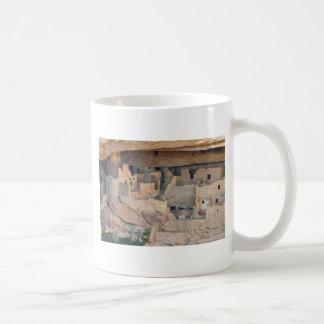 Cliff Homes Coffee Mug