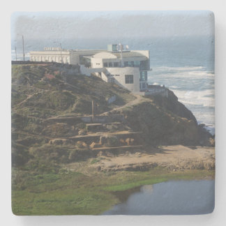 Cliff House - San Francisco, CA Coaster