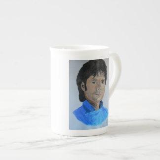Cliff Tea Cup
