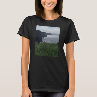 Cliffs of Moher T-Shirt