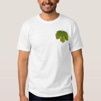 Climb T Shirt