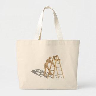 ClimbLadder090410 Bag