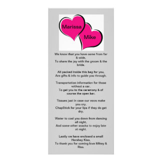 clip-art-pink-heart-backgrounds-powerpoint.jpg,... full colour rack card
