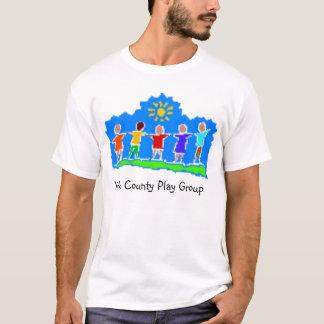 clip_image002temp_003, York County Play Group T-Shirt