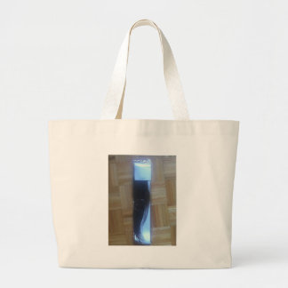 clip in hair extensions canvas bags