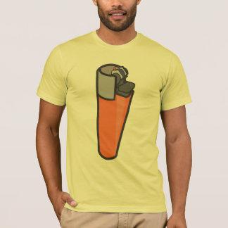 Clipper Lighter T-Shirt