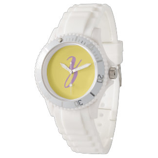 "Clock for woman ""Zhuchenko "" Watch"