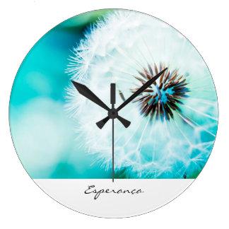 Clock Hope