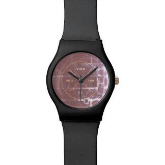 Clock Premium luxury Watch