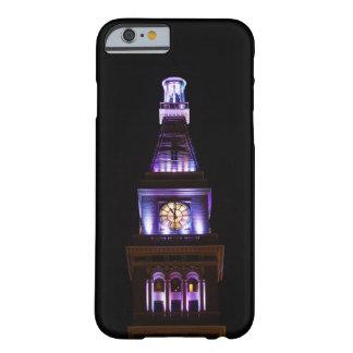 Clock Tower iPhone 6/6s  Case
