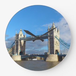 Clocks-Tower Bridge London. Wallclocks