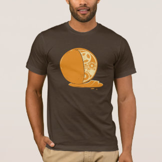 Clockwork Citrus T-Shirt