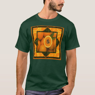 Clockwork Orange Shirt