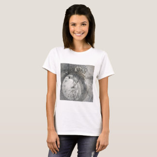 Clockwork t-short T-Shirt