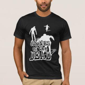 Clones of the Dead (dark) T-Shirt