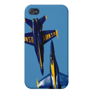 Close and Fast iPhone Case iPhone 4 Cover