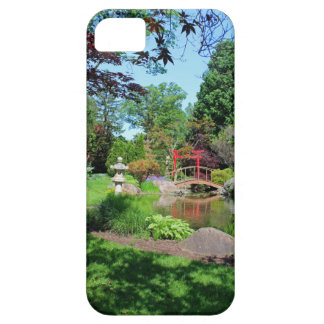 Close to Home iPhone 5 Covers