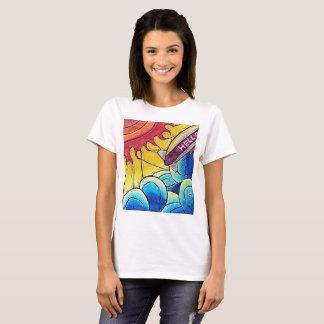 Close To The Sun T-shirt