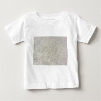 Closeup of beach sand texture background baby T-Shirt