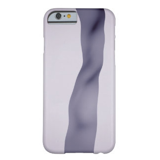 Cloth Barely There iPhone 6 Case