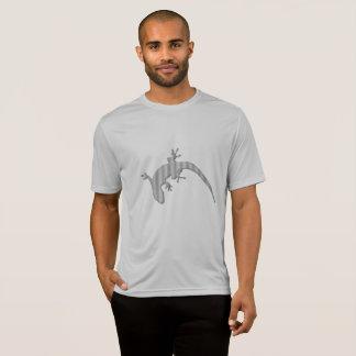 Cloth Chameleon T-Shirt