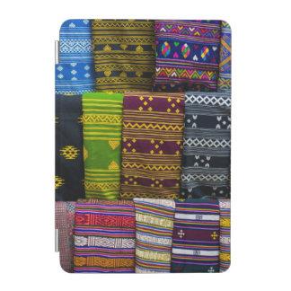 Cloth Textiles For Sale iPad Mini Cover