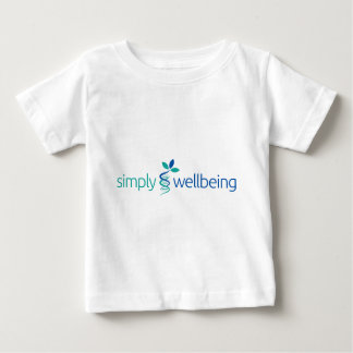 Clothes Baby T-Shirt