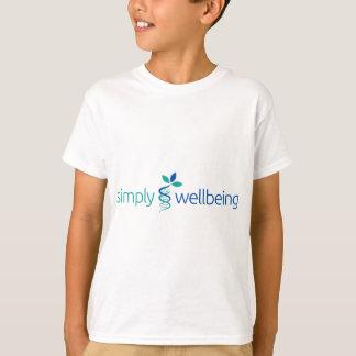 Clothes T-Shirt