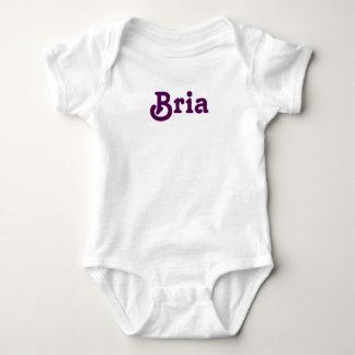 Clothing Baby Bria Baby Bodysuit
