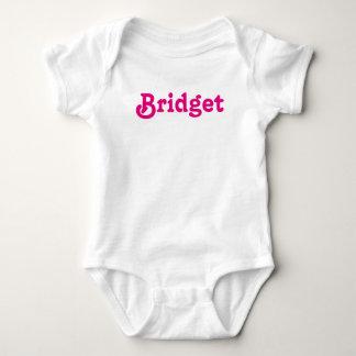 Clothing Baby Bridget Baby Bodysuit