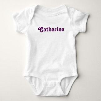 Clothing Baby Catherine Baby Bodysuit
