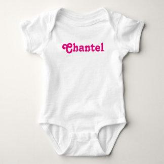 Clothing Baby Chantel Baby Bodysuit