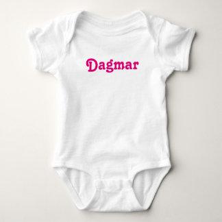 Clothing Baby Dagmar Baby Bodysuit