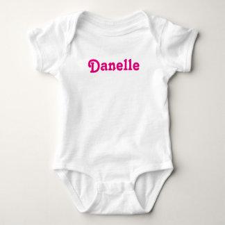 Clothing Baby Danelle Baby Bodysuit