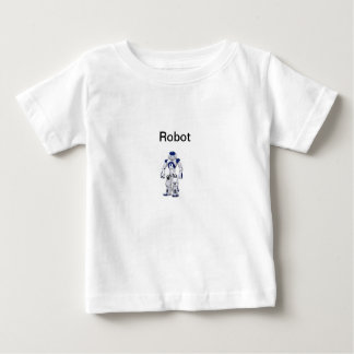 Clothing Baby T-Shirt